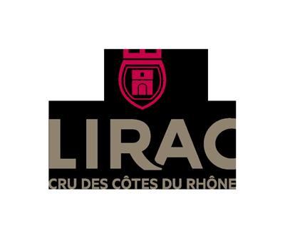 vin-lirac