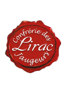 Confrérie des Jaugeurs de Lirac